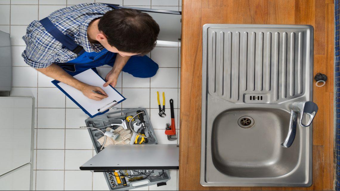 Choisir son plombier…une tache facile?