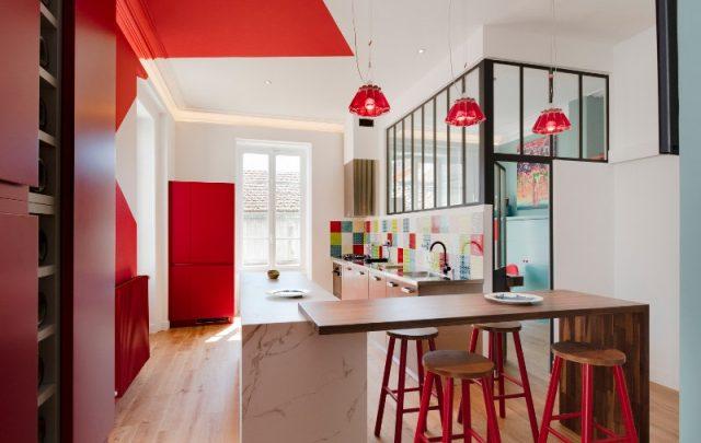 Envie d'une touche d'originalité ? engagez un Peintre à Montpellier