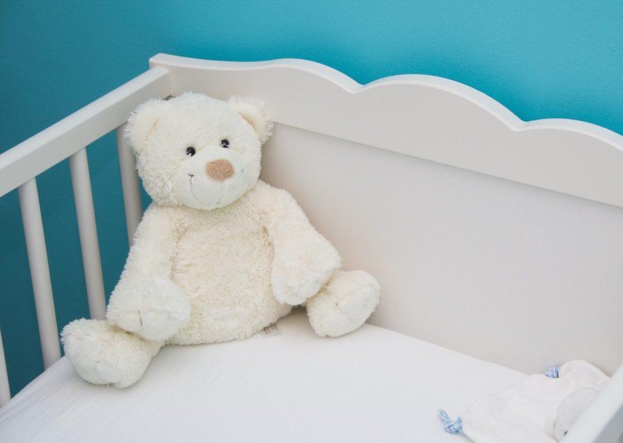 Créer une chambre confort dans une petite pièce, les astuces