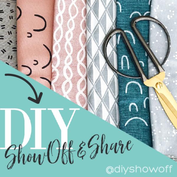 DIY ShowOff & Share – DIY Show Off ™