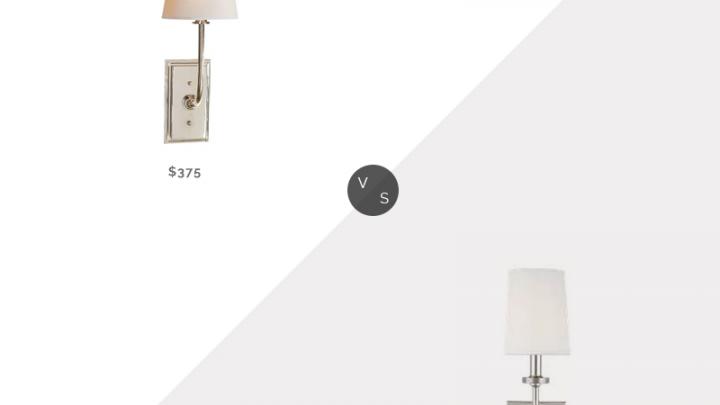Recherche quotidienne | Applique Circa Lighting Hulton