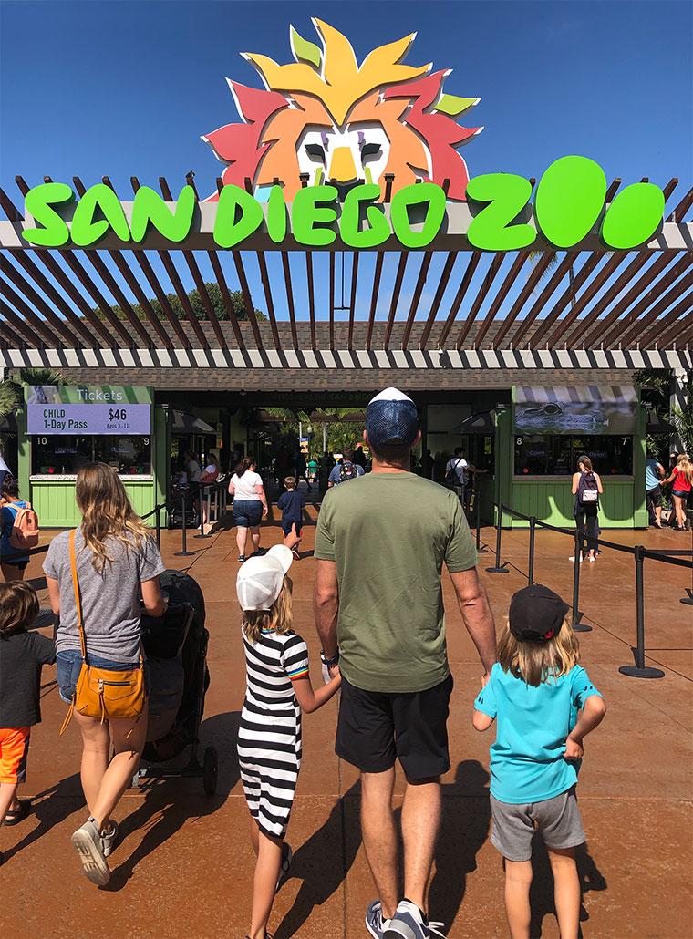 7 jours de voyage dans le sud de la Californie avec GetAround et visite de la jetée de Santa Monica, de Disneyland, des studios Universal, du zoo de San Diego, de l'île Coronado et de Del Mar avec copycatchic | une vie de luxe pour moins de budget décoration, design, voyages, art de vivre et divertissement.