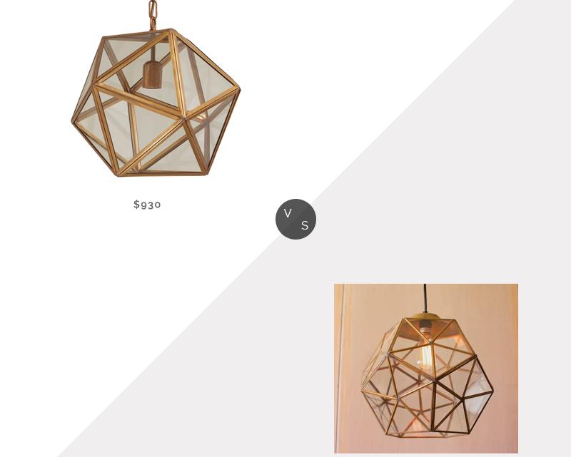 Recherche quotidienne | Dering Hall Fenton Lantern