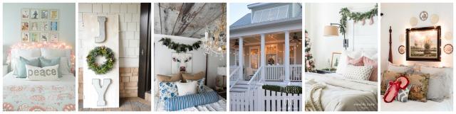 Visite des maisons de vacances 2019 | 11 Magnolia Lane