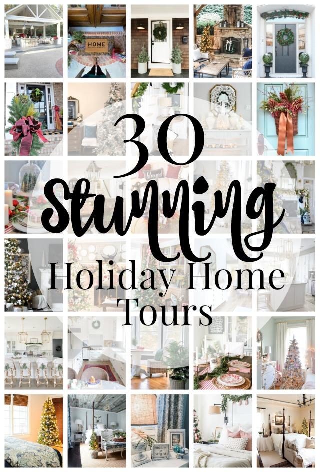 2019-trente-maisons-de-vacances-visites