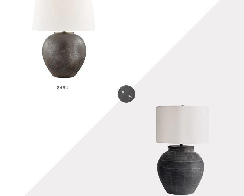 Recherche quotidienne | Lampe de table Layla Grayce Freeman