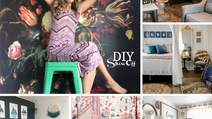 DIYShowOff Best of 2019 – DIY Show Off ™