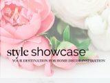 Style Showcase 32 – Southern Hospitality