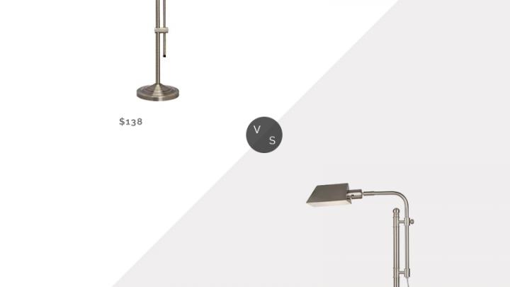 Recherche quotidienne | Bellacor Cal Lighting Lampe de pharmacie