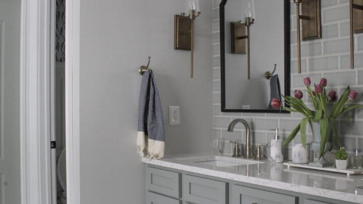 Home Style Saturday 225 – Hospitalité du Sud