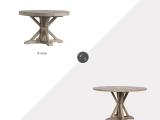 Recherche quotidienne | Table de salle à manger Pottery Barn Benchwright