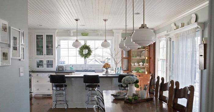 "cuisine ""width ="" 700 ""height ="" 366 ""srcset ="" https://brico-guide.com/wp-content/uploads/2020/08/kitchen.jpg 700w, https://southernhospitalityblog.com/wp-content/ uploads / 2016/03 / kitchen-300x157.jpg 300w, https://southernhospitalityblog.com/wp-content/uploads/2016/03/kitchen-480x251.jpg 480w ""tailles ="" (largeur max: 700px) 100vw, 700 px ""/></p> <p>J'adore cette cuisine!</p> <p><img loading="