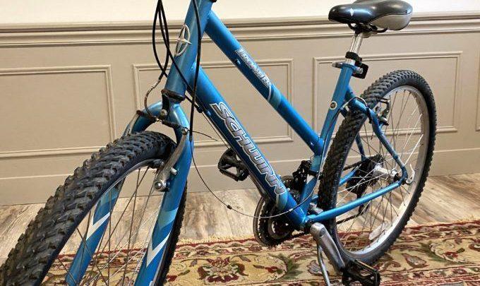 Comment ajouter des détails de PEINTURE à un vélo!