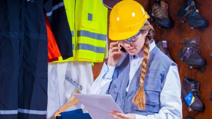 Qu'est-ce que la formation à la sécurité au travail et pourquoi en avez-vous besoin ?