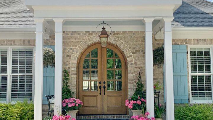 Feature Friday: Housepitality conçoit une nouvelle maison